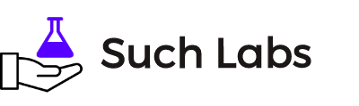 SuchLabs.com